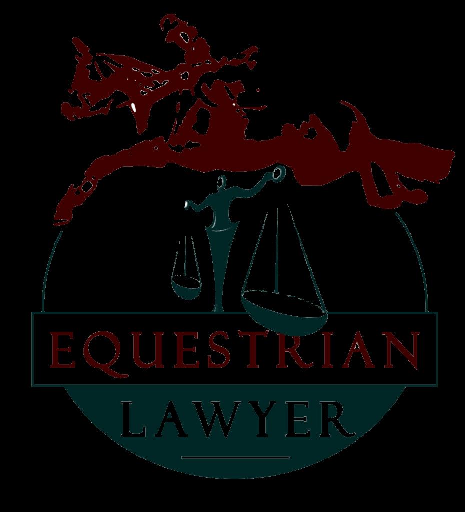 avvocato equestre